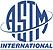 ASTM International Designation: F 1836M - 97